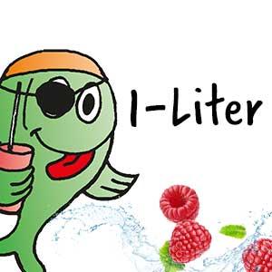 1-Liter