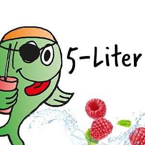 5-Liter